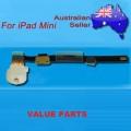 iPad Mini Handsfree Port flex cable [White]
